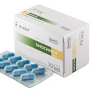Биосинол