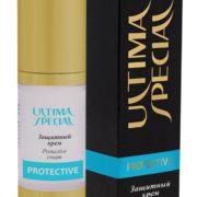 Protective защитный крем