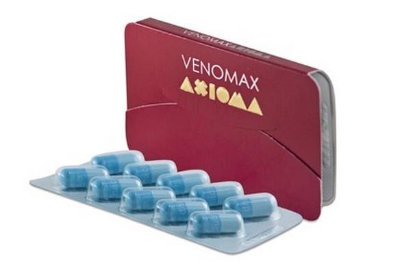venomaks-axioma1